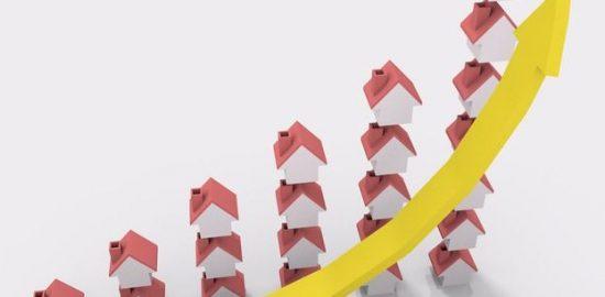 賃貸住宅の市場価値を維持向上させる視点!
