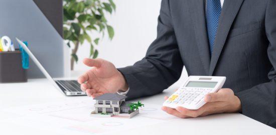 住宅ローン返済中の家って売却できるの?
